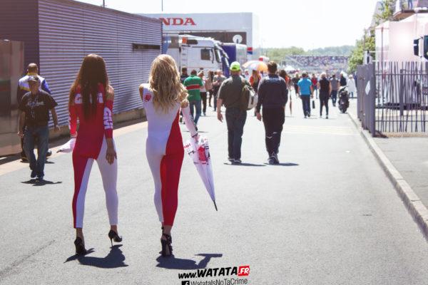WATATA MOTO GP 18 PADDOCKS 17