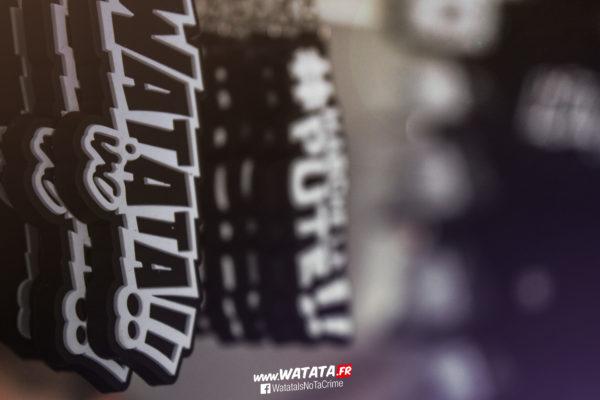 WATATA MOTO GP 18 PRODUITS 1