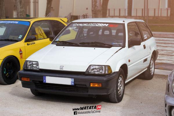 WATATA GP QATAR 19 40