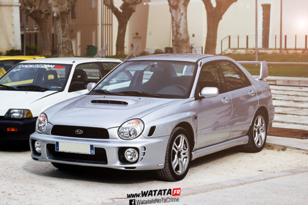 WATATA GP QATAR 19 41