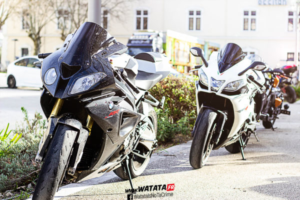 WATATA GP QATAR 19 86