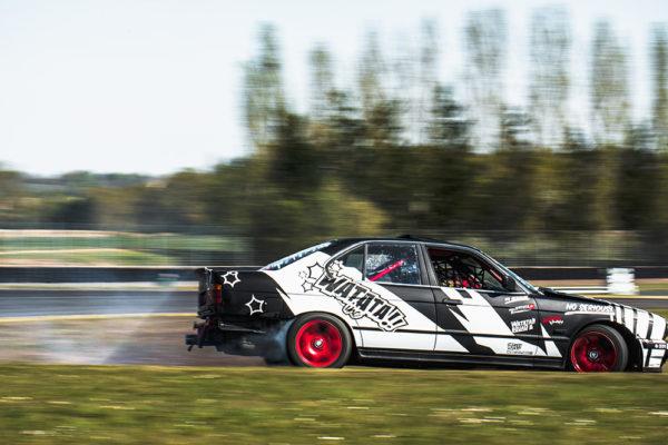 CFD 1 NOGARO BMW FLO 12