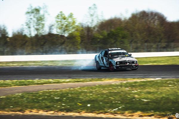 CFD 1 NOGARO BMW FLO 4