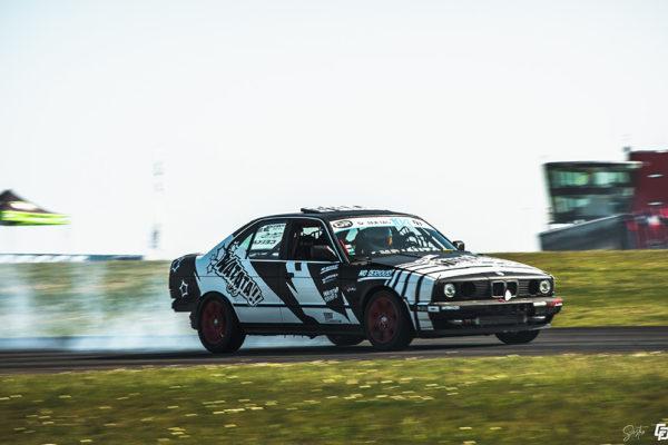 CFD 1 NOGARO BMW FLO 5