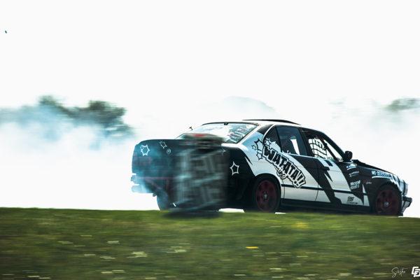 CFD 1 NOGARO BMW FLO 6