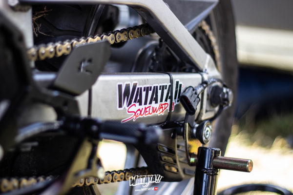 WATATA ICON MONSTERS RACE PESCHEREAU DRAG 2019 121