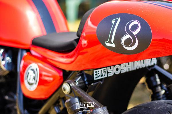 WATATA ICON MONSTERS RACE PESCHEREAU DRAG 2019 131