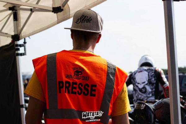WATATA ICON MONSTERS RACE PESCHEREAU DRAG 2019 27