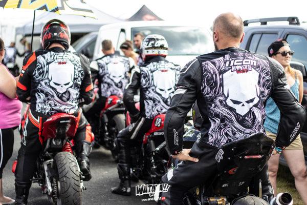 WATATA ICON MONSTERS RACE PESCHEREAU DRAG 2019 33