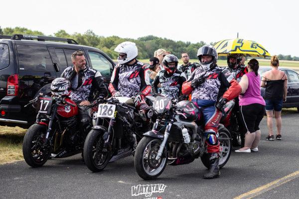 WATATA ICON MONSTERS RACE PESCHEREAU DRAG 2019 36