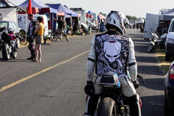 WATATA ICON MONSTERS RACE PESCHEREAU DRAG 2019 4
