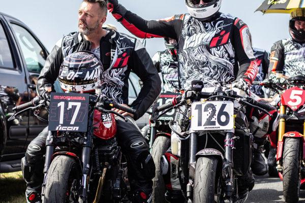 WATATA ICON MONSTERS RACE PESCHEREAU DRAG 2019 49