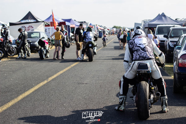 WATATA ICON MONSTERS RACE PESCHEREAU DRAG 2019 5