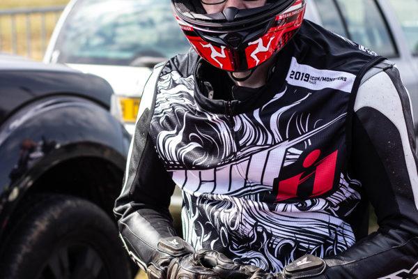 WATATA ICON MONSTERS RACE PESCHEREAU DRAG 2019 57