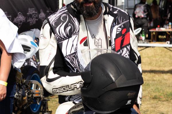 WATATA ICON MONSTERS RACE PESCHEREAU DRAG 2019 59