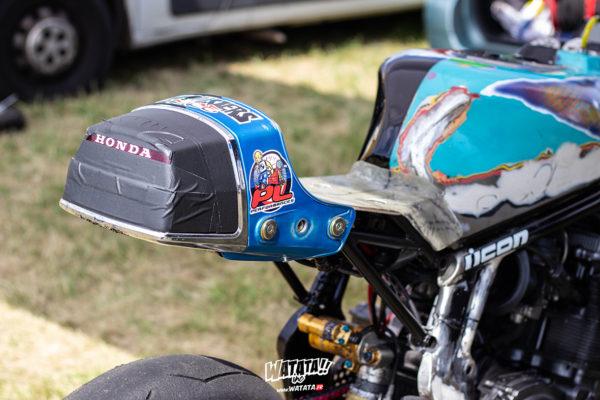 WATATA ICON MONSTERS RACE PESCHEREAU DRAG 2019 65