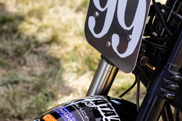WATATA ICON MONSTERS RACE PESCHEREAU DRAG 2019 69